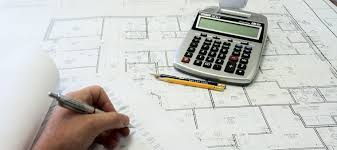 Planning & Estimating Service